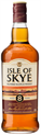 Isle Of Skye Single Malt Scotch 8 Year By...
